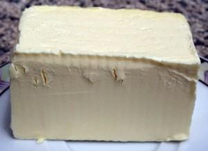 25-margarina