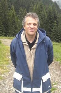 Philippe Galar