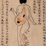 Agopuntura in gravidanza