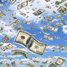 denaro_05