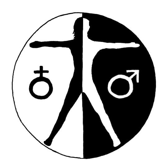 Uomo e donna: l'equilibrio in cambiamento