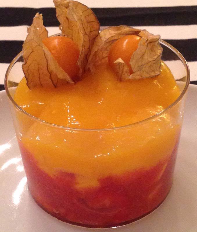 fragole-mango-e-zenzero