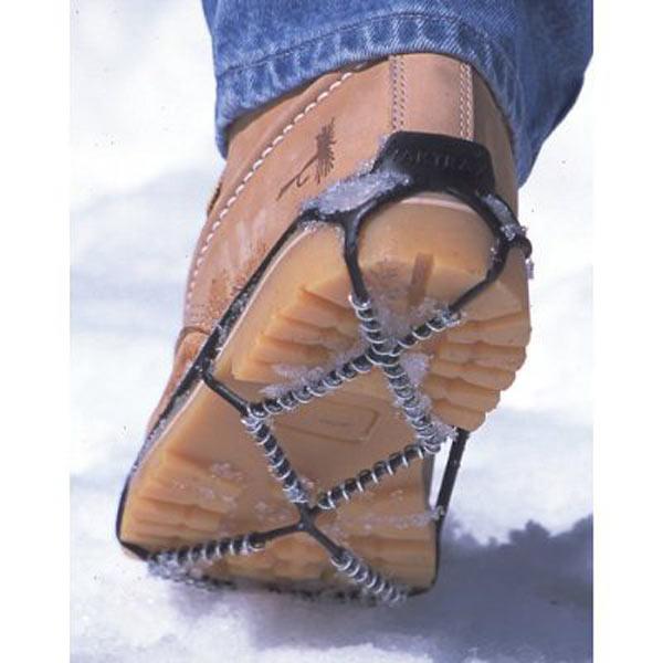 catene per scarpe