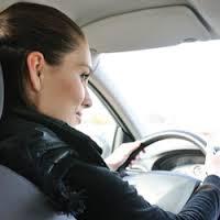 Curarsi e volersi bene guidando l'automobile