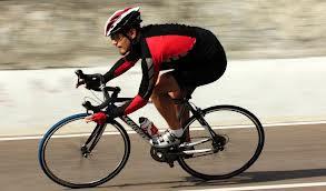Ciclismo: quando diventa dannoso