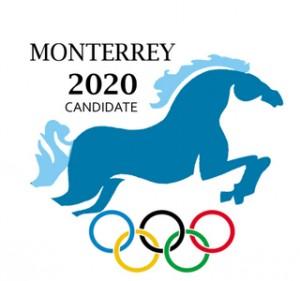 progetto 2020