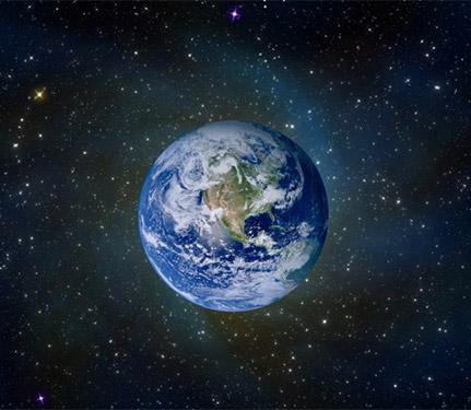 La Stagione della Terra o Quinta stagione