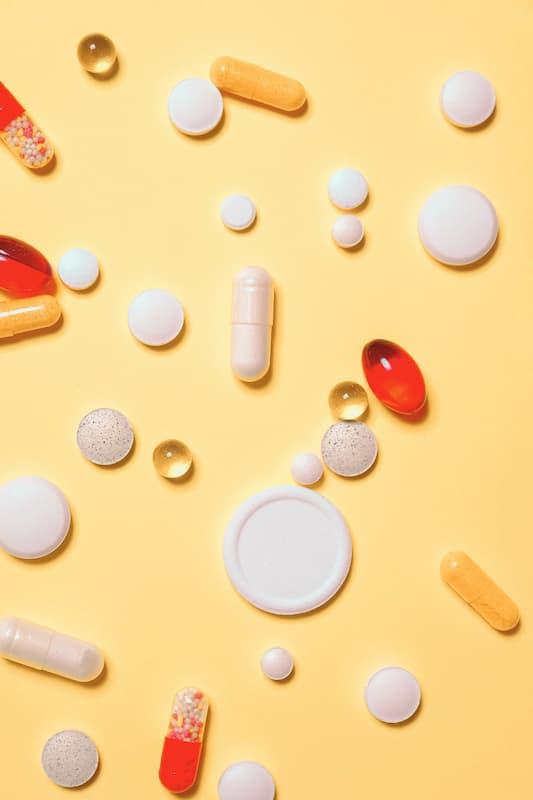Primavera: la voglia di sospendere la terapia antidepressiva