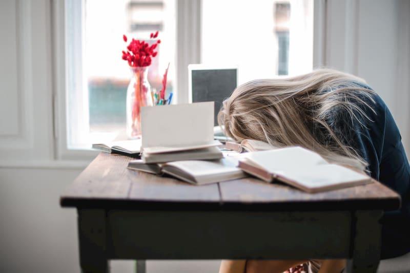 Agopuntura: strategie terapeutiche per combattere la stanchezza