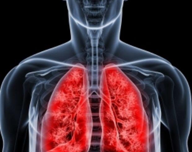 febbraio-e-il-polmone-nella-medicina-cinese