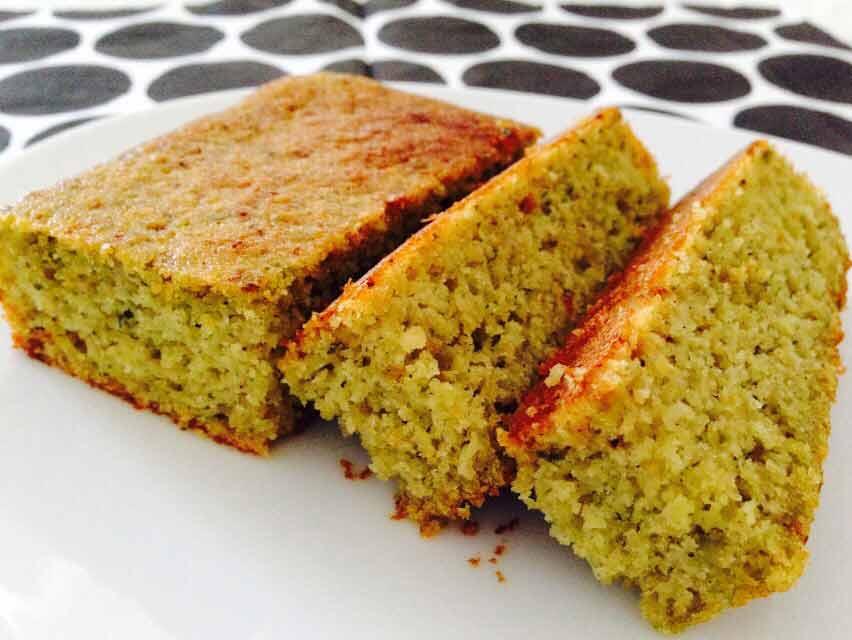 torta-dolce-di-zucchine